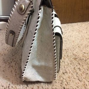 Guess Bags - Guess Shania Tote Bag with Matching Wallet